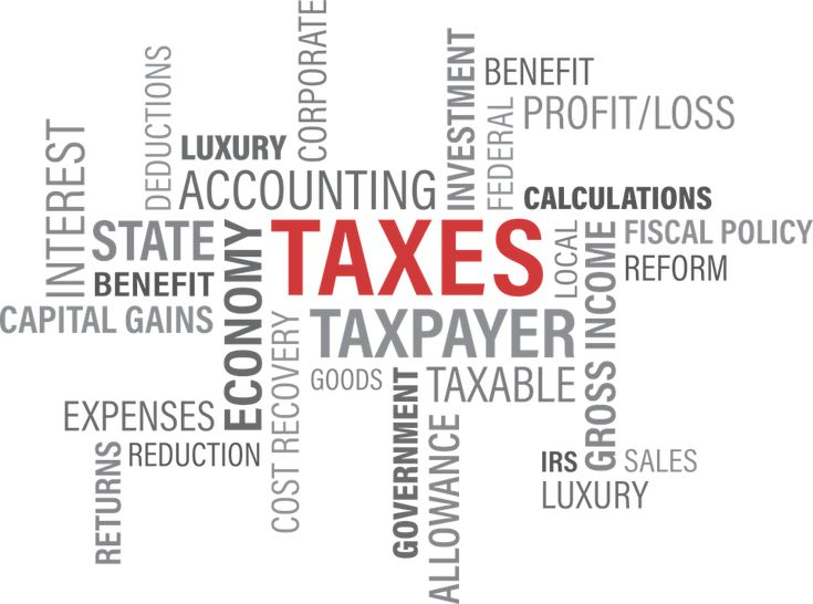 11 best Taxes images on Pinterest Day care, Finance and Health - copy sample letter refund overpayment