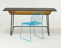 korean furniture reinterpreted by din + dip design