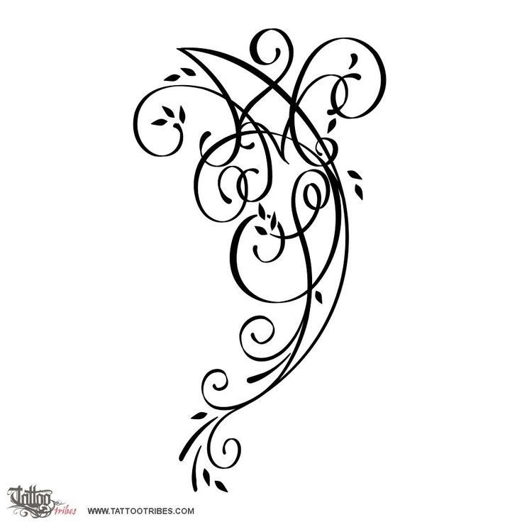 oltre 1000 idee su tatuaggi di lettera su pinterest tatuaggio calligrafico tatuaggio con la. Black Bedroom Furniture Sets. Home Design Ideas