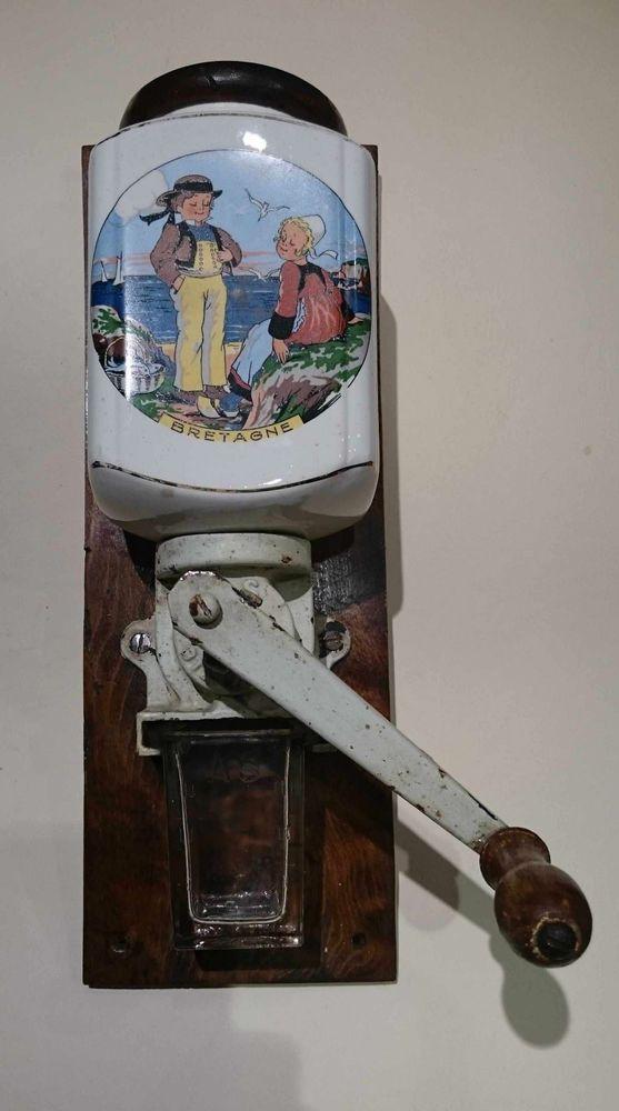 572 best m ynk coffee grinder images on pinterest. Black Bedroom Furniture Sets. Home Design Ideas