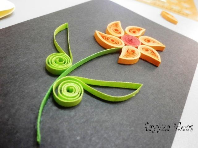 1000 images about quilling on pinterest workshop for Quilling designs for beginners