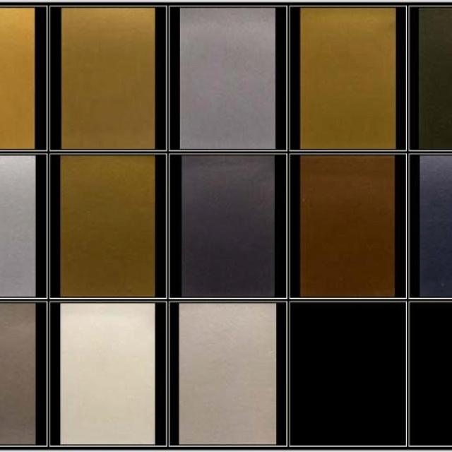 discontinued Ralph Lauren Duchess Satin paint
