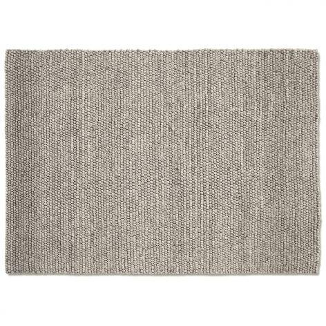 ber ideen zu teppich 200x300 auf pinterest teppich amazon vintage teppiche und. Black Bedroom Furniture Sets. Home Design Ideas