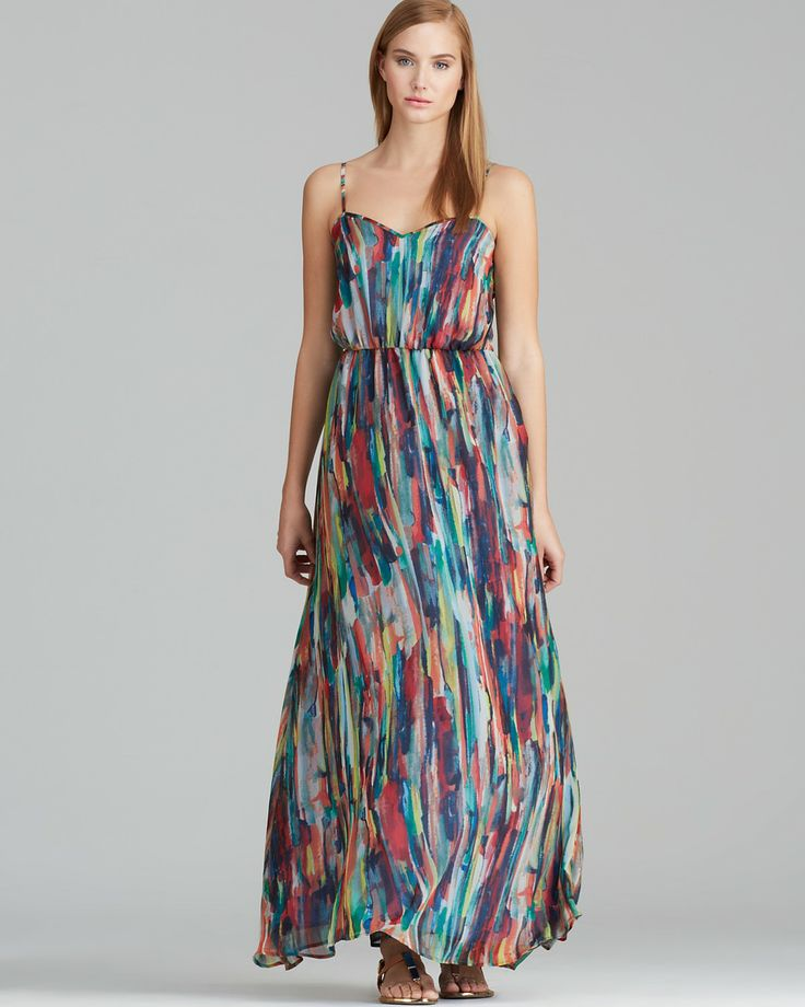 bloomingdales b style dress code quotes