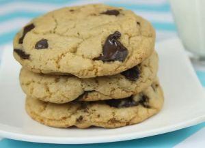 How to Make Weed Cookies - Marijuana Cookie Recipes   Budzu