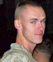 Marine Cpl. Adam D. Jones  Died April 27, 2011 Serving During Operation Enduring Freedom  29, of Germantown, Ohio; assigned to 3rd Battalion, 2nd Marines, 2nd Marine Division, II Marine Expeditionary Force, Camp Lejeune, N.C.; died April 27 while conducting combat operations in Helmand province, Afghanistan.