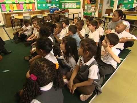 Juegos con palabras: Fomentar la conciencia fonológica. Conciencia Fonológica. Aprender a leer. Aprender jugando. Pre-lectores. Primeros Lectores