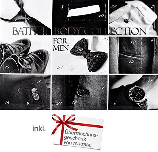25 best geschenke zu weihnachten images on pinterest. Black Bedroom Furniture Sets. Home Design Ideas