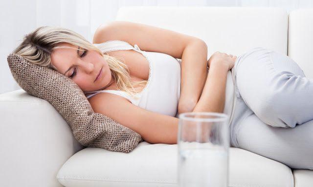 Sănătate365 : 8 Semne Că Ai O Deficiență De Vitamina E