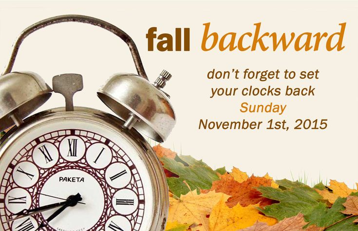 Time Change Facebook: 25+ Best Ideas About Daylight Savings Time On Pinterest