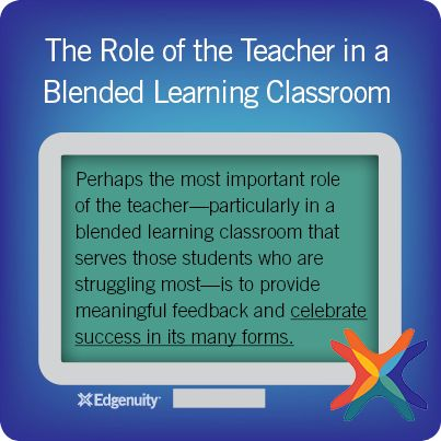 20 best blended learning images on pinterest blended learning 20 best blended learning images on pinterest blended learning flipped classroom and educational technology fandeluxe Gallery