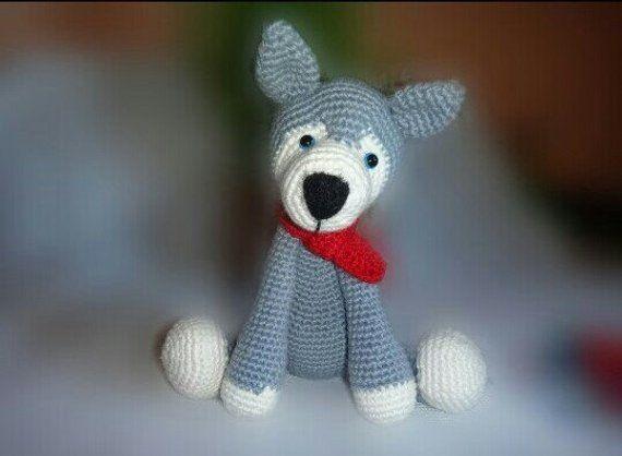 Pin on Rope Dog Collar | 418x570