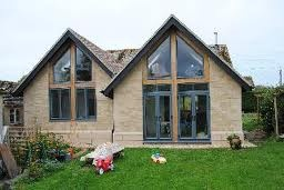 bungalow extensions - Google Search