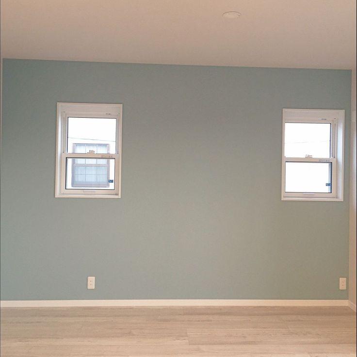 壁紙/アクセントクロス/寝室/ベッド周りのインテリア実例 - 2016-03-15 23:35:30   RoomClip(ルームクリップ)
