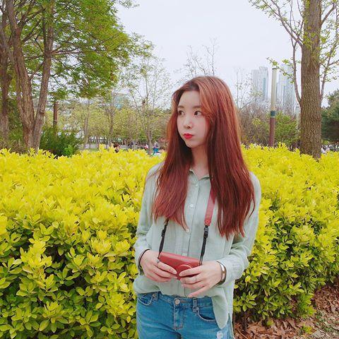 레이나 (@raina_57) | Instagram photos and videos