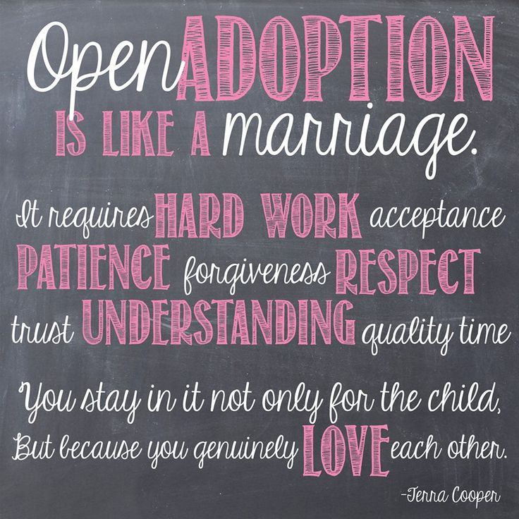 open adoption. birth mother. #placed