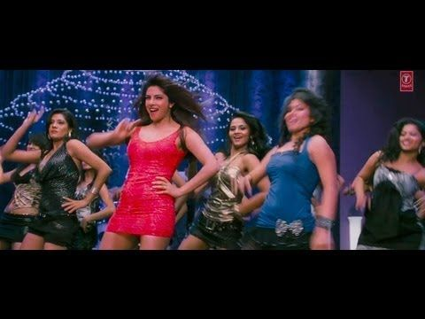 priyanka chopra hd video songs 1080p tv