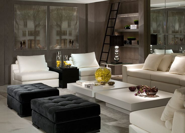 Living Room Furniture Contemporary Design Inspiration 333 Best Modern Design Living Room Furniture Layout Images On Decorating Inspiration
