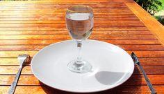 Como Fazer Jejum Intermitente Olha Aí     Clique ➡ https://segredodefinicaomuscular.com/jejum-intermitente/    Se gostar do artigo compartilhe com seus amigos     #jejumintermitente #jejum #dieta #diet #alimentaçãoforte #alimentaçãosaudável #lowcarb #dietalowcarb  #fit #fitness #EstiloDeVidaFitness #ComoDefinirCorpo    #SegredoDefiniçãoMuscular