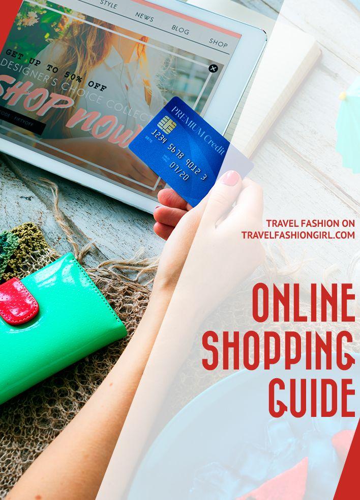 expert online shop handy