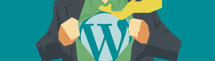 So you want to learn WordPress? Whether you're a noob trying to set up a blog for the first time or a developer with PHP SuperPowers, there's resource out there for you. To save you time tracking down the right training website for you, we've rounded up the best training websites that offer WordPress courses and online classes.