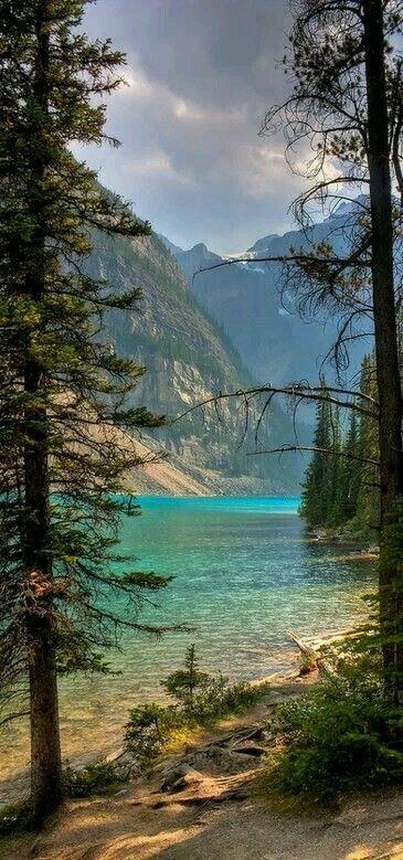 Montana USA