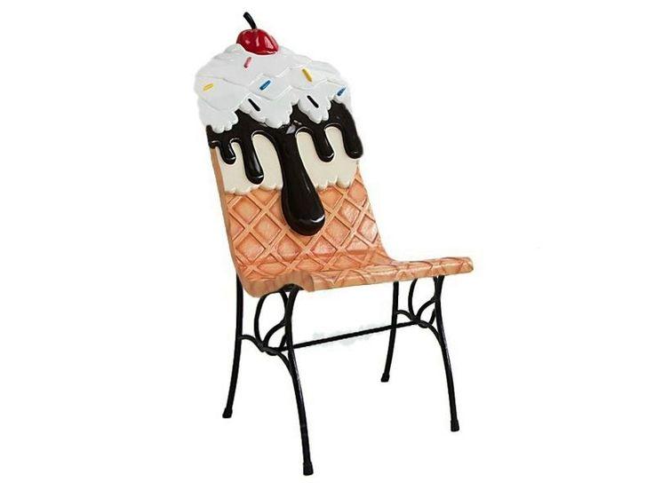 Funny Friday 65u2026 I Scream, You Scream, We All Scream For Ice Cream