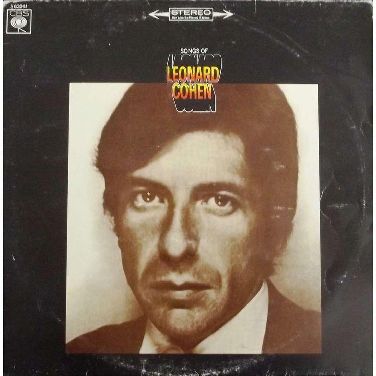 Az+élet+tele+van+rettenetes+iróniákkal.+Leonard+Cohen+alig+egy+hónappal+azután+halt+meg+2016+november+7-én,+hogy+Bob+Dylan+megkapta+az+irodalmi+Nobel-díjat+–+az+a+dalköltő,+akihez+annyiszor+hasonlították.+E+hónap+alatt+jelent+meg+utolsó,+14.+stúdió-albuma,+egyik+legjobb+munkája,…