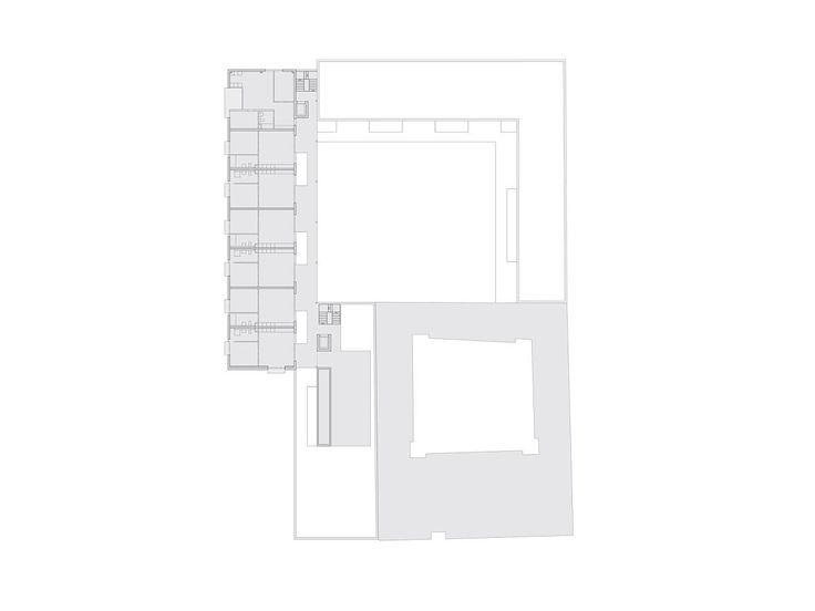 EM2N . Briesestrasse apartment building . Berlin-Neukölln (11)