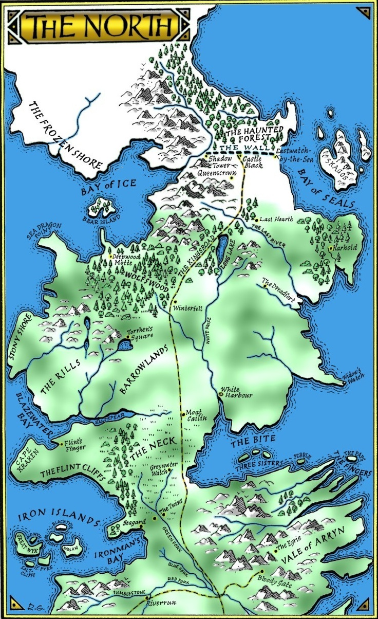 18 best   images on Pinterest  Game of thrones map