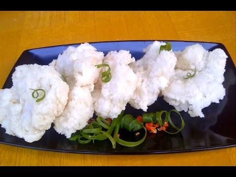 Cookozara - Resep Masakan Cireng  Bahan :   250 gram tepung tapioka garam dan kaldu bubuk secukupnya 2 siung bawang putih 200 ml…