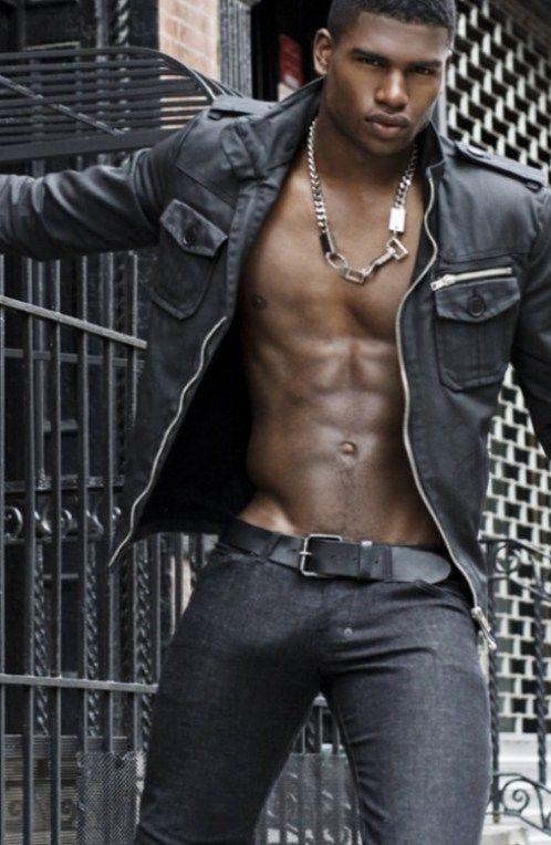 african-sexyman-sexy-cock