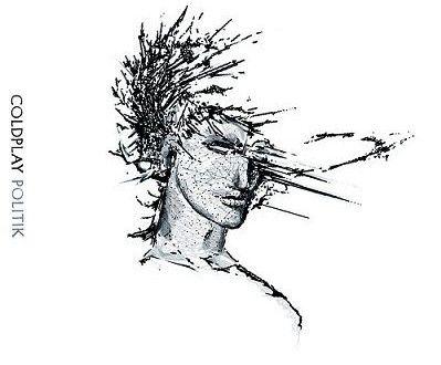Coldplay – Politik