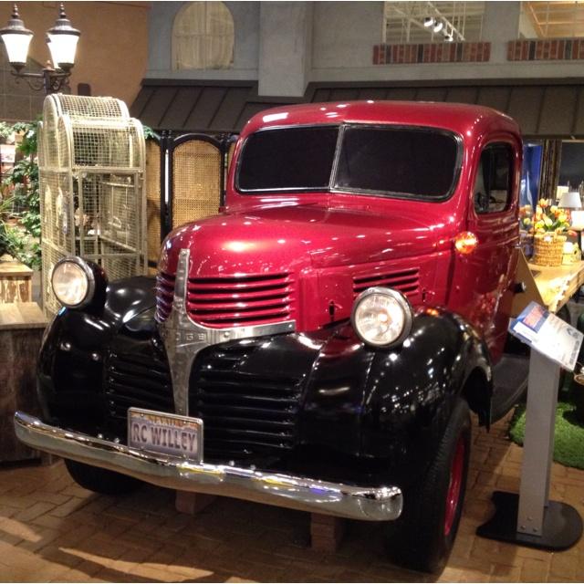 65 Best Images About Dodge Trucks On Pinterest