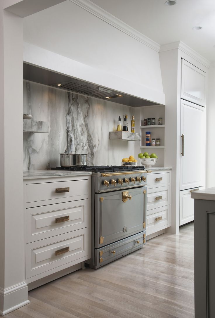 Uncategorized/vintage french kitchen decor/of french country d cor and adds elegant french charm to a kitchen - Kitchen Interior Nw Washington Dc Kitchen Architectural Detail American Architectural Details By Thomson Cooke