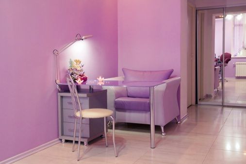 25 Best Images About Pedicure Station Ideas On Pinterest