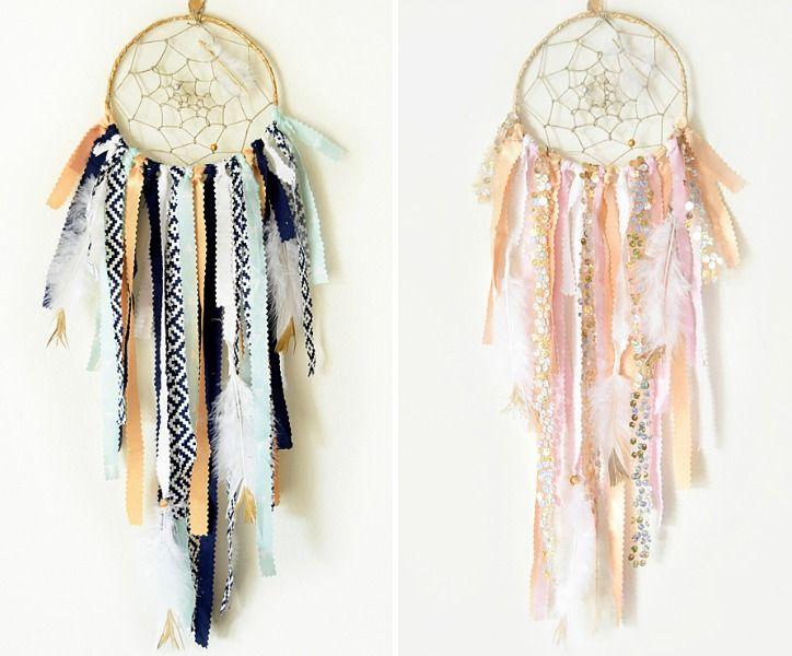 25 Unique Feather Mobile Ideas On Pinterest Dream