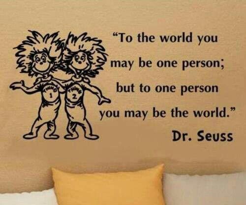 Dr Seuss Friendship Quotes Enchanting 40 Best Drseuss Quotes Images On Pinterest  Inspire Quotes