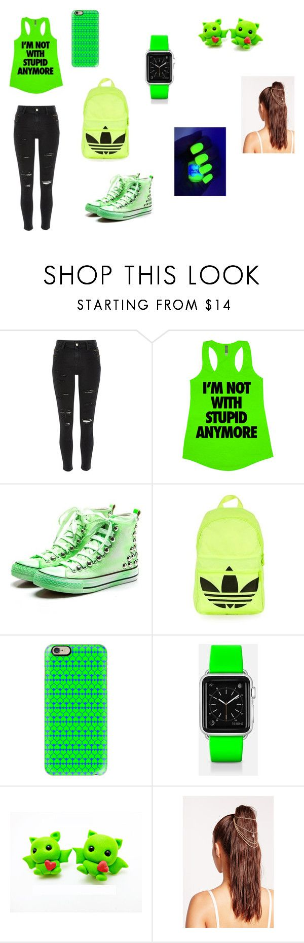 """""""lf"""" by aiste-mini on Polyvore featuring River Island, Topshop, Casetify, Missguided, men's fashion and menswear"""