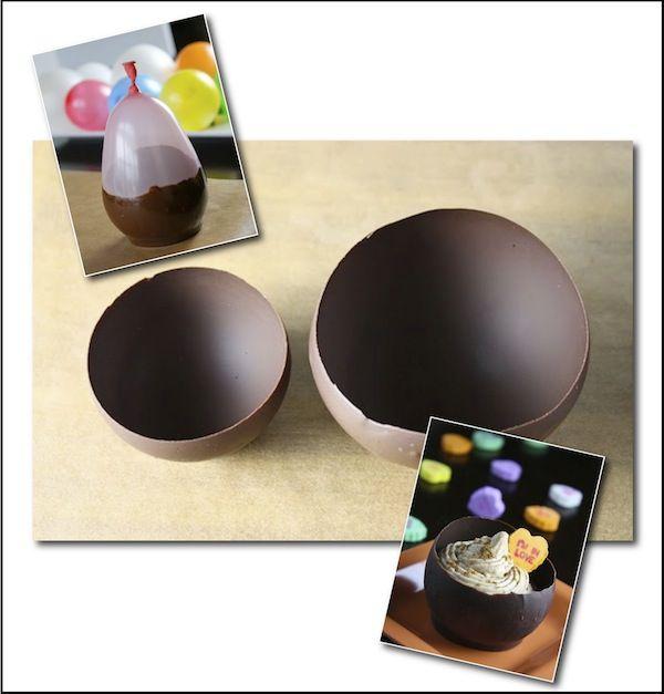 A tastier diy 😜🍫🎈 〰〰〰〰〰 #supersavvysupplies #photography #portrait #photogram #photoshoot #photog #artist #illustration #galleries #interiordesigns #mixedmedia #instaartist #artstudio #crafts #craftime #diy #etsy #handmade #shopsmall #craftymom #photooftheday #loveit #instadaily #picoftheday #igers #instacool #chocolate #bowl #balloons