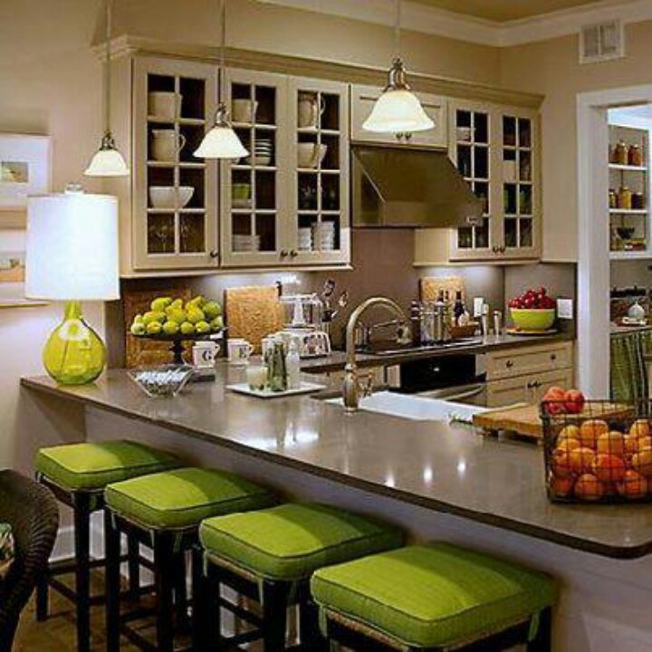 Beautiful kitchen Decor Best 400 Beautiful