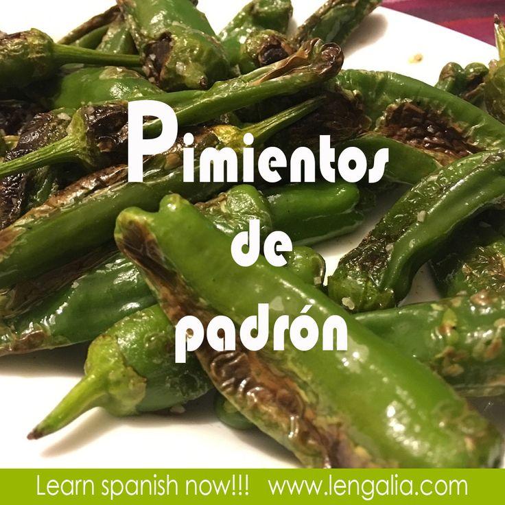 Aprender español online ⬇️⬇️⬇️pruébalo ahora gratis!  ⭐️www.lengalia.com⭐️ #Learnspanish,#spanishvocabulario, #spanishcourse #aprenderespañol #spanischlernen, #spanischkurs, #spanischevokabeln ,#español, #españa, #espanha, #spanish , #spanisch, #spanischekultur, #spanishculture, #spanishlife, #spanischunterricht, #cursodeespañol, #españa, #spain, #spanien, #ejercicio, #übung, #excerise , #spanischunterricht , #spanishlesson , #clasedeespañol