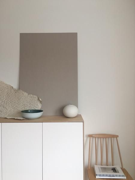 Uniqe small scale product from Norway Designs