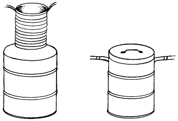 1000 Images About 55 Gallon Barrel Stove