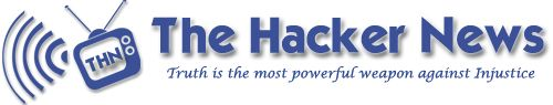 The Hacker News http://thehackernews.com/