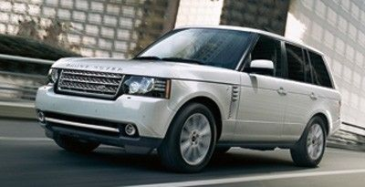 2012 Land Rover Range Rover SUV Lease http://www.autopromocenter.com/socal/car-lease/2012-Land-Rover-Range-Rover-SUV-Lease-5150/
