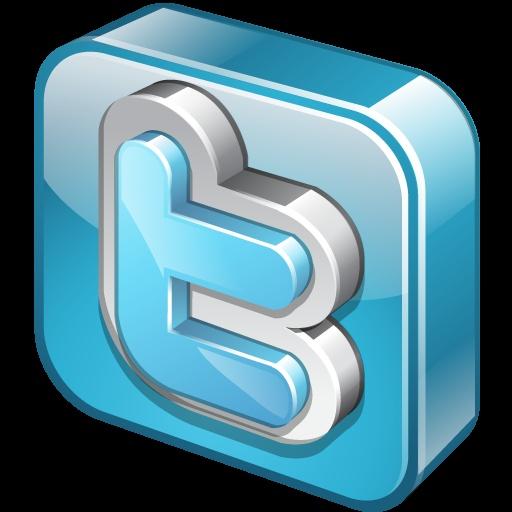 če se odločite za paket spletne strani pri nas so ikone brezplčne, v nasprotnem primeru 15eur za 20 različnih ikon po i izbiri. Več kot 5000 različnih oblik in vzorcev. kontakt: info@web-stile.com  WEB: web-stile.com3D Ikon, Paket Spletn, Kot 5000, Social Media, Ikon Brezplčn, Ikon Po, Nasprotnem Primeru, Pry Nas, 5000 Različnih