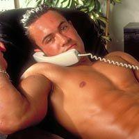 phone sex stud