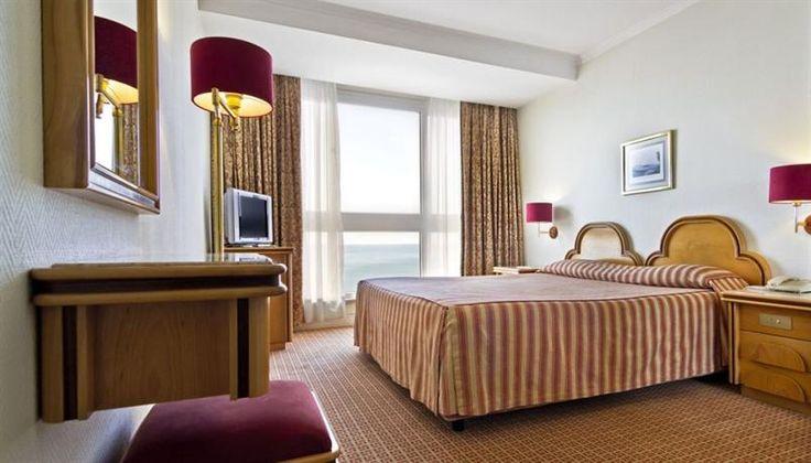 estoril Portugal Hotels - Sana Estoril Hotel