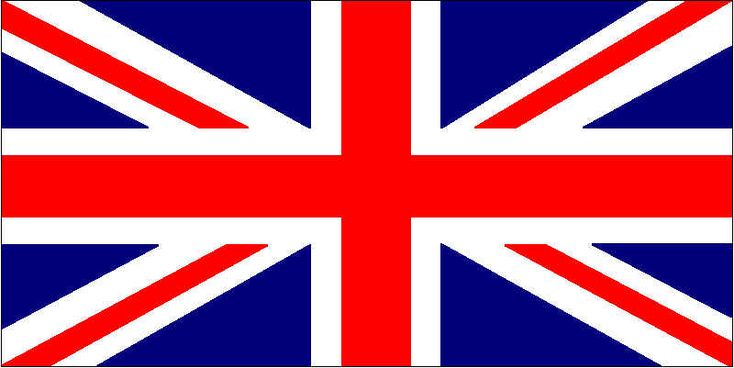 Engelse Communicatie: Aan de hand van schrijf- en spreekoefeningen vergroot je je praktische kennis van het Engels. Intussen studeer je ook steeds nieuwe woorden in die nuttig zijn in een professionele context.